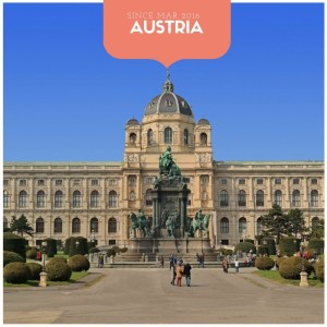 Austria Travel Guide & Itineraries
