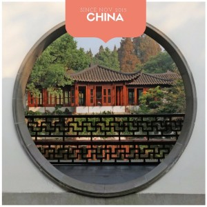 China Travel Guide & Itineraries