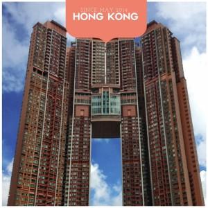 Hong Kong Travel Guide & Itineraries