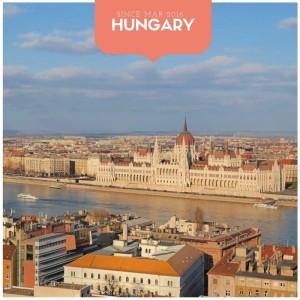 Hungary Travel Guide & Itineraries