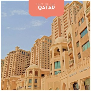 Qatar Travel Guide & Itineraries