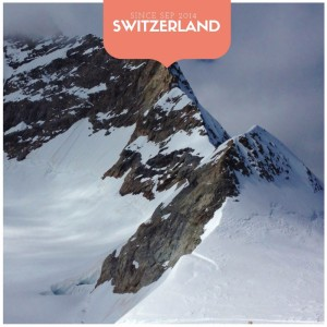 Switzerland Travel Guide & Itineraries