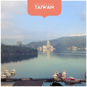 Taiwan Travel Guide & Itineraries