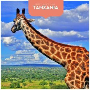 Tanzania Travel Guide & Itineraries