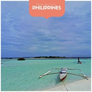 Philippines Travel Guide & Itineraries