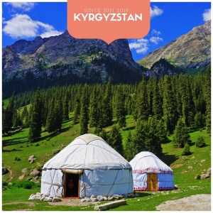 Kyrgyzstan Travel Guide & Itineraries