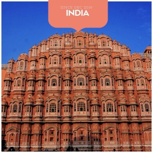 India Travel Guide & Itineraries