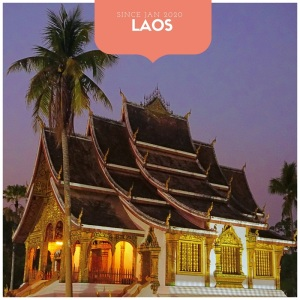 Laos Travel Guide & Itineraries
